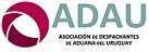 ADAU logo