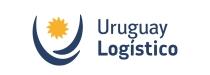 URUGUAY LOGÍSTICO