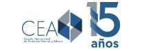 Escuela de Formación Profesional en Comercio Exterior y Aduana - CEA