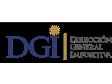 DGI - Reducción del horario de atención en el Departamento de Asistencia al Contribuyente en Montevideo