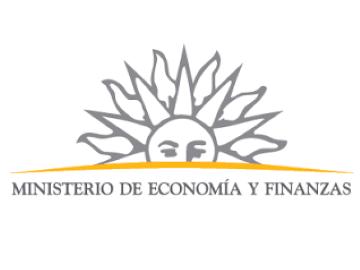 Plan Piloto para implementar la Certificación Origen Digital entre Paraguay y Uruguay.