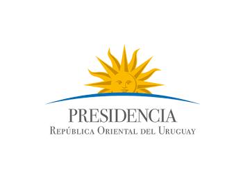 Decreto - Se aprueba el 180 Protocolo Adicional al ACE 18 suscrito el 26 de julio de 2019, entre Argentina, Brasil, Paraguay y Uruguay, Estados Partes del MERCOSUR.