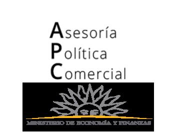 APC - Arancel Nacional de Uruguay 2020