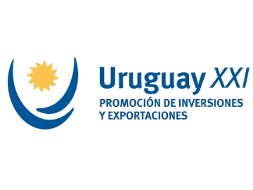 INFORME MENSUAL DE COMERCIO EXTERIOR DE URUGUAY XXI