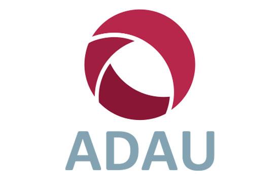 Video Institucional ADAU COVID