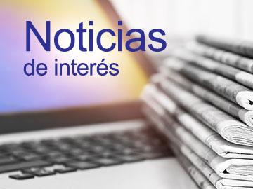 MERCOSUR: Actualización de la lista de requisitos específicos de origen.