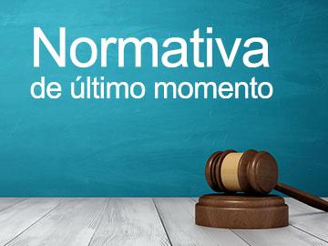 Resolución S/n.- Modifícase la Resolución Ministerial 826/013, de fecha 18 de noviembre de 2013-