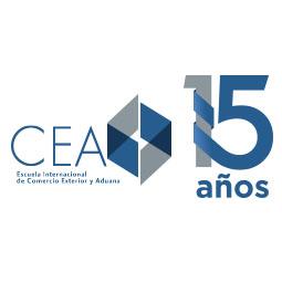 CEA - Escuela Internacional de Comercio Exterior y Aduana.
