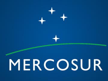 El MERCOSUR adopta medidas comerciales en el contexto del Covid-19